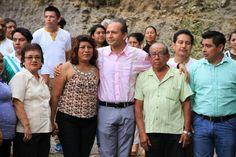 #Soconusco Inauguran Puente Vehicular en Faja de Oro.  http://noticiasdechiapas.com.mx/nota.php?id=89337 …