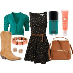 Untitled #19, created by grace-hiegel on Polyvore