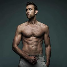 Pin for Later: How Neville Longbottom Became the World's Sexiest Wizard Now Byeeeeeeeeeee.