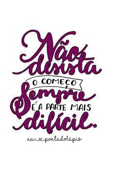 Apaixonadas Por Sapatos Frases De Moda Shoes Lovers Tanara Brasil