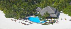 Filitheyo Island Resort Maldives