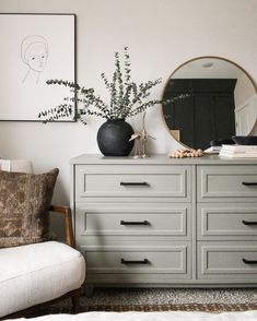Did You Know? 10 Interior Design Trends for 2021 • Emily Rone Home