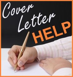 Get help crafting that dreaded Cover Letter Help, Job Search, Resume, Crafting, Tech Companies, Advice, Lettering, Tips, Crafts To Make