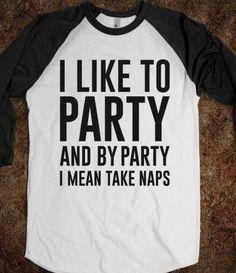 Haha my life!