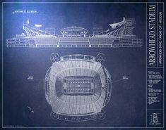 11 Best Arrowhead Stadium images | Arrowhead stadium, Kansas City