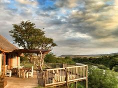 Tugela River Lodge is a self-catering bush camp, located on a private cattle and game farm on the banks of the Tugela River, near Winterton, KZN. Fixer Upper House, River Lodge, Pet Friendly Accommodation, Close To Home, Africa Travel, South Africa, Gazebo, Exotic, Outdoor Structures