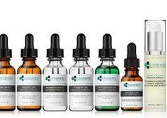 11-Combo-Pack-Includes-EXCLUSIVE-SET-Cleanser-Retinol-Vitamin-CE-Phloretin-C-20-Resurface-Phyto-B5-Eye-Moisturizer-Masque-Advanced-Formula-ULTIMATE-COMPLETE-ANTI-AGING-Skincare-Line-100-Safe-Effective-0