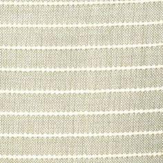 S. Harris Glide Mist Fabric