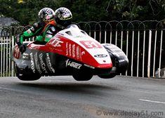 Side Car, Custom Street Bikes, Manx, Isle Of Man, Road Racing, Motogp, Motocross, Grand Prix, Motorbikes