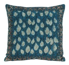 Home Discount Designer Brands - Up to off - BrandAlley Discount Designer, Branding Design, Cushions, Throw Pillows, Quilts, Blanket, Maryland, Blue, Home Decor