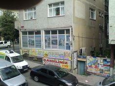 Cami Hizmet Evi ((( CHE ))): ...İSTANBUL'un FETHİ 1453===2014...((( Che ))) :Mu...