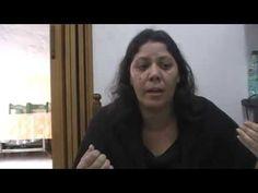 # 1 Primera Clase de Canto Parte 1.Básico. Prof. Gilda Siniscalco - YouTube