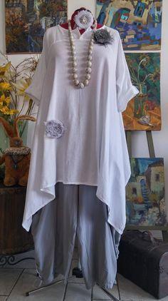Iranian Women Fashion, Muslim Fashion, Cool Outfits, Fashion Outfits, Womens Fashion, Persian Girls, Hippy Chic, Moda Boho, Sewing Projects For Beginners