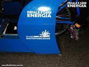 EcoGreens – Como Funciona EcoTotem | Totem Solar