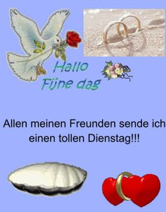 Walter Bauer uploaded this image to 'Dienstag'.  See the album on Photobucket.