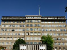 Spies Are Fascinating: A Photo Tour Through the German Stasi Museum - Condé Nast Traveler