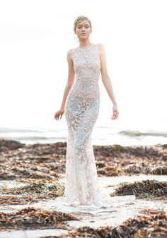 What I'm looking for -  2014-15 SS Couture | Paolo Sebastian