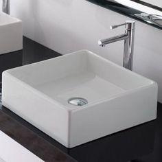 Buy the Nameeks Scarabeo Hole White / No Hole Direct. Shop for the Nameeks Scarabeo Hole White / No Hole Scarabeo Ceramic Vessel Bathroom Sink and save. Corner Sink Bathroom, Small Bathroom Sinks, Wall Mounted Bathroom Sinks, Modern Bathroom, Bathrooms, Minimalist Bathroom, Basement Bathroom, Lavatory Sink, Undermount Bathroom Sink