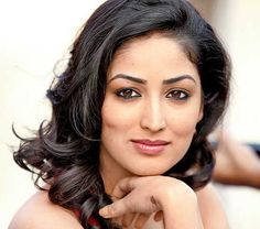 Download Actress Yami Gautam Photos