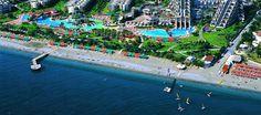 antalya kemer turizm Antalya, Dolores Park, Travel, Viajes, Destinations, Traveling, Trips
