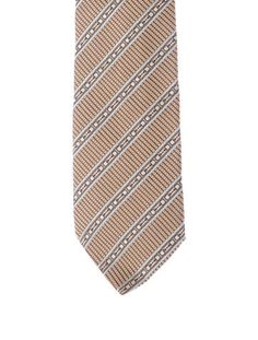 Shop authentic All Categories for men up to off. Light Peach, Light Orange, Color Palate, Man Up, Tie Colors, Color Show, Luxury Fashion, Gucci, Silk