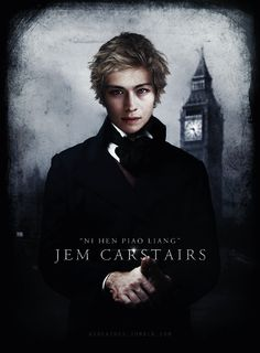 """""""Did you like it?"""" he said. """"I could have given you … jewelry, but I wanted it to be something that was wholly yours. That no one else would hear or own. And I am not good with words, so I wrote how I felt about you in music."""" - Jem Carstairs To Tessa Grey, Clockwork Princess"""