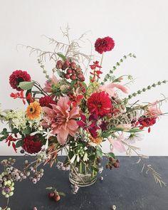 Rustic Wedding Flowers, Rustic Wedding Centerpieces, Floral Wedding, Ikebana Arrangements, Floral Arrangements, Hotel Flowers, Beautiful Flowers Wallpapers, Floral Bouquets, Pretty Flowers