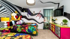 41 Best Alice In Wonderland Room Ideas Images Wonderland Alice In