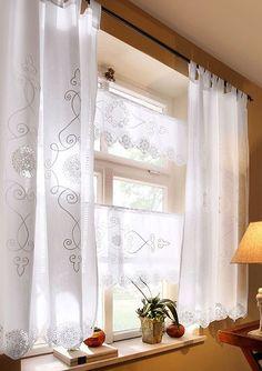 https://i.pinimg.com/236x/64/1c/fb/641cfb0b5527bc1b345c477c74d9f68f--window-treatments-window-art.jpg
