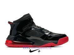 basket haute adidas homme Boutique officielle Soldes