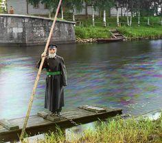 Voie navigable Volga-Baltique — Wikipédia bon