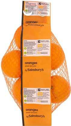 Shop for groceries, household, health & beauty and more. Sainsburys, Orange, Health, Sweet, Salud, Health Care, Healthy