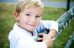 little boy photography ideas