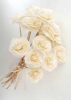 rosas g (escamas de peixe) flores decorativas escamas de peixe,escamas de pescado colagem cola base água