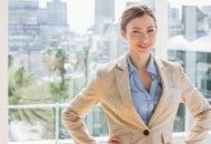 Body Language - Non-obvious tips to use in your career (and personal life, too)