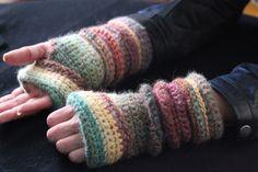 Shaylee — Alily Crochet