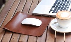 coffee-brown-leather-mouse-pad.jpg (1000×592)