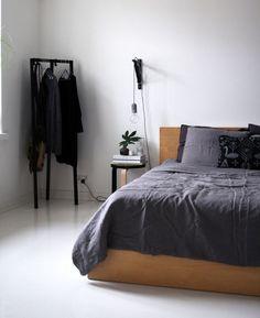RAW Design blog - Saara lives here