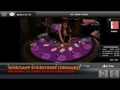 14 Prime178 Online Casino Malaysia Ideas Online Casino Casino Best Online Casino