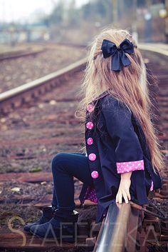 #girl #kid #fashion www.szafeczka.com