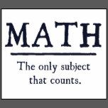 70 Super Ideas For Memes Humor Math I Love Math, Fun Math, Math Activities, Math Cartoons, Math Comics, Math Puns, Math Humor, Memes Humor, Maths