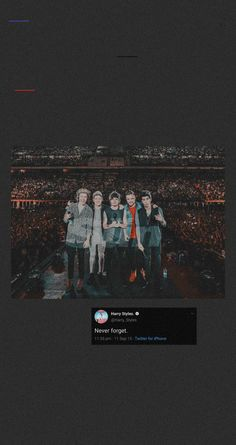 Four One Direction, One Direction Background, One Direction Images, One Direction Lyrics, One Direction Facts, Direction Quotes, One Direction Wallpapers, One Direction Lockscreen, First Love