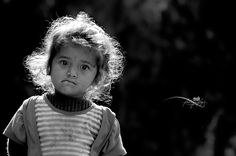Mischief by Mohan Duwal, via 500px