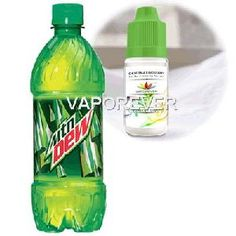 Mountain Dew E-Juice To learn more about ejuice checkout fractaleliquid.com