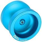 Buy YoYo Factory DV888.