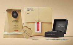 1-Branding-Presentation-Label-Mockup