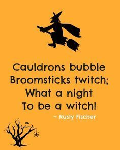 Halloween poems on Pinterest   Book, Running Late and October