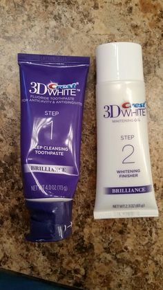 Best toothpaste Crest White…gotta try. Best Toothpaste Crest White … Must Try . Crest 3d White, Teeth Care, Healthy Skin Care, Healthy Teeth, Face Skin Care, Oral Hygiene, Health And Beauty Tips, Teeth Whitening, Beauty Care