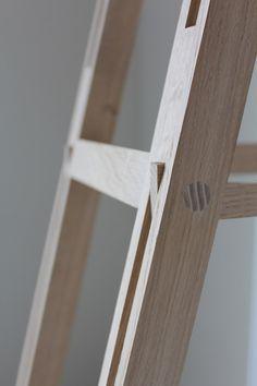 BH #2 / Thibaut Malet | AA13 – blog – Inspiration – Design – Architecture – Photographie – Art