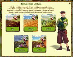 Sołtys na Folwarku http://wp.me/p3IsQb-11E #alefolwark #letsfarm